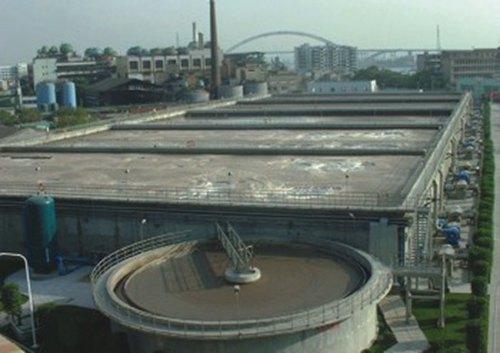 污水处理厂改造提标.jpg