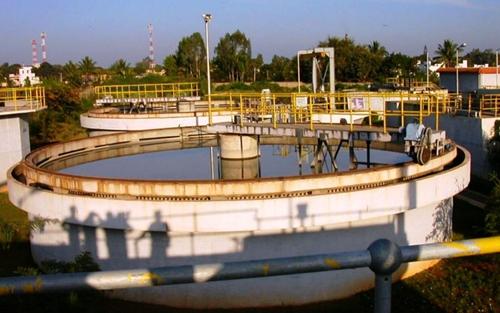污水处理设备.jpg